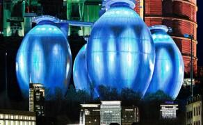 Repro aus versch. Ölgemälden  60 cm x 80 cm  auch als Repro Lwd./Keilrahmen in verschiedenen Größen erhältlich