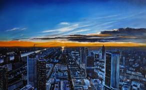 Frankfurt kl